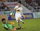 Tết với giới bóng đá Việt: Vui xuân nhưng không quá đà