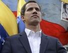 EU quyết tâm chấm dứt khủng hoảng Venezuela trong 3 tháng