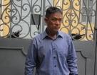 """Họa sĩ Lê Linh là """"cha đẻ"""" của Thần đồng đất Việt?"""