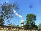 Vụ dân chặn xe nghi chở hóa chất độc hại: Điều chỉnh đánh giá tác động môi trường