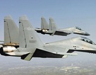 Chuyên gia hoài nghi chuyện Trung Quốc cải tiến máy bay cũ thành tiêm kích tàng hình