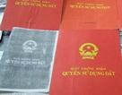 Phó Thủ tướng biểu dương Báo Dân trí với 25 kỳ báo điều tra, chống tiêu cực!