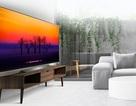 Top 5 mẫu TV 4K cao cấp xem phim chất lừ của LG