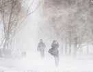 Nhiệt độ lạnh bao nhiêu thì có thể gây chết người?