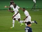 Đánh bại Nhật Bản, Qatar lần đầu tiên vô địch Asian Cup