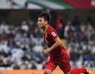 Quang Hải được mời sang tập luyện ở CLB La Liga