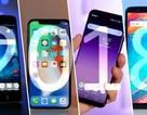 Thị trường smartphone 2018: Huawei chưa vượt qua được Samsung, Apple