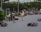 Gần 730 người chết vì tai nạn giao thông trong tháng 1/2019