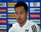 Đội trưởng Nhật Bản nói gì về việc Qatar bị nghi gian lận?