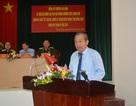 Phó Thủ tướng Trương Hòa Bình thăm, chúc Tết tại tỉnh Đồng Tháp