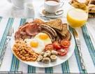 Bữa sáng không phải là bữa ăn quan trọng nhất trong ngày?