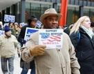 Mỹ: Tỷ lệ thất nghiệp trong tháng Một cao nhất trong 7 tháng qua