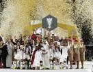 Những khoảnh khắc đưa Qatar tới chiếc cúp vô địch Asian Cup 2019