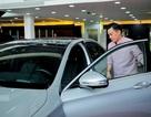 Sao Việt lên đời ô tô đón Tết: Giản dị hay nổi trội?
