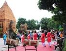 Khánh Hòa ước đón trên 200.000 lượt khách lưu trú dịp Tết Kỷ Hợi