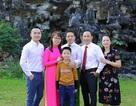 Tiến sĩ Nguyễn Trung Thành: đi 38 quốc gia vẫn không quên Tết về nhà