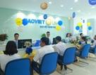Bảo Việt Nhân thọ đạt mức lãi suất cao nhất top 5 ông lớn bảo hiểm nhân thọ 2018