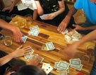 Bộ Công an giải đáp thắc mắc về xử lý hành vi đánh bạc