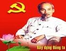 """Giá trị thời đại tác phẩm """"Nâng cao đạo đức cách mạng, quét sạch chủ nghĩa cá nhân"""""""