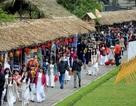"""""""Festival Văn hóa Việt 2019"""" được tổ chức tại Hoàng Thành Thăng Long"""
