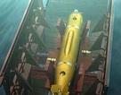 """Lộ thêm đặc tính ưu việt của siêu ngư lôi """"đánh bay cả nhóm tàu sân bay"""" của Nga"""
