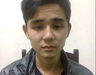 Vụ sát hại tài xế taxi ở Mỹ Đình: Khởi tố nghi phạm