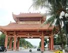 Tìm về Ngọa Vân – thánh địa của Phật giáo Trúc Lâm