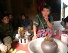 Chuyện ăn Tết cổ truyền của người Ma Coong