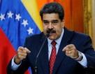 """Tổng thống Maduro cảnh báo kịch bản """"vấy máu"""" nếu Mỹ tấn công Venezuela"""