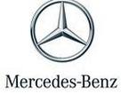 Bảng giá Mercedes-Benz tại Việt Nam cập nhật tháng 2/2019