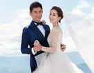 Những cặp đôi hot nhất của làng giải trí Hoa ngữ trong năm 2018 - 2019