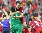 Bóng đá Việt Nam sau chức vô địch AFF Cup: Giấc mơ World Cup