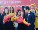 Đà Nẵng đón du khách quốc tế xông đất Tết Nguyên đán Kỷ Hợi