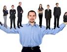 """Bàn về """"Nhân cách của cán bộ quản lý giáo dục trong thời kỳ 4.0"""""""