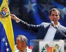 """Lý do Italy """"ngược chiều"""" châu Âu, không công nhận tổng thống tự phong Venezuela"""