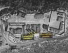 """Hé lộ hình ảnh """"rồng lửa"""" S-300 Nga nghi trực chiến tại Syria"""