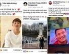 Các tuyển thủ Việt Nam gửi lời chúc gì tới người hâm mộ trong năm mới?