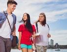 Danh sách học bổng du học 11 nước: Anh, Úc, Mỹ, NZ, Canada, Đức, Ý, Nhật…