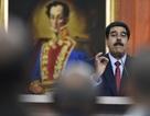 Hàng loạt quốc gia kêu gọi cấm vận vàng, dầu với Venezuela
