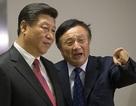 Trung Quốc và Huawei không có nhiều cửa trả đũa Mỹ  