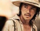 """Tại sao Châu Tinh Trì lựa chọn nữ diễn viên vô danh cho """"Tân vua hài kịch""""?"""