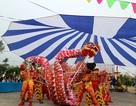 Những lễ hội đặc sắc tại Hội An để du khách du xuân đầu năm