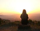 Hiểu về trái tim: Thấu hiểu cơn giận dữ của mình (kỳ 4)