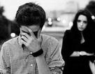 Mệt mỏi khi người yêu hơi tí lại đòi chia tay