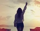 8 việc cần làm ngay để lấy lại tự tin cho bản thân sau những thất bại