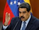 Nga lên tiếng về kế hoạch sơ tán tổng thống Venezuela giữa lúc khủng hoảng