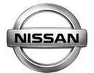 Bảng giá Nissan tại Việt Nam cập nhật tháng 2/2019