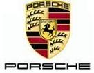 Bảng giá Porsche tại Việt Nam cập nhật tháng 2/2019