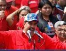 """Tuyên bố """"không phải ăn xin"""", Venezuela lập hàng rào chặn viện trợ nước ngoài"""