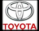 Bảng giá Toyota tại Việt Nam cập nhật tháng 2/2019